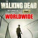 the-walking-dead-season-worldwide-150x150