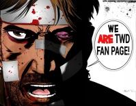 twd fanpage